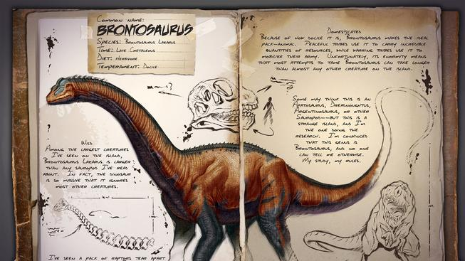 465685-ark-survival-evolved-Brontosaurus