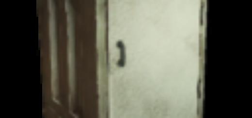 Refrigerator | Холодильник в игре ARK Survival Evolved
