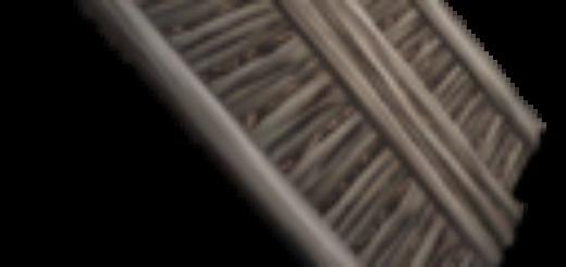 Wooden Ramp | Деревянная рампа