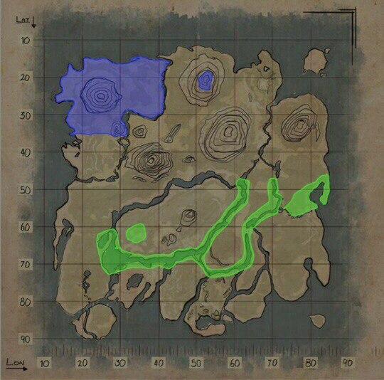 novye-biomy-ark-survival-evolved