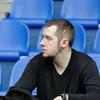 Kirill Pungin