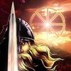 Starg Asgardov