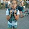 Алина Ветренко