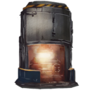Промышленная Плавильная Печь | Industrial Forge