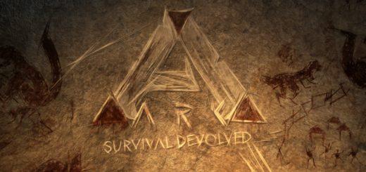 Анонс ARK: Survival Devolved и новых Дино