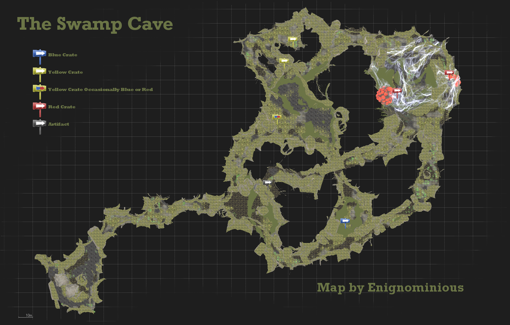 Swamp_Cave_Map
