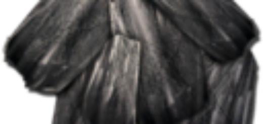 Charcoal | Уголь