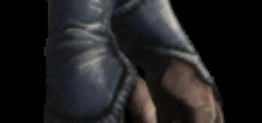 Hide GloHide Gloves | Кожаные перчаткиves | Кожаные перчатки