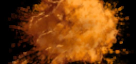Порох | Sparkpowder