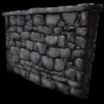 Каменный элемент