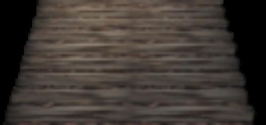 Wooden Ceiling | Деревянный Потолок