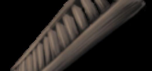 Wooden Ladder | Деревянная Лестница в игре ARK Survival Evolved
