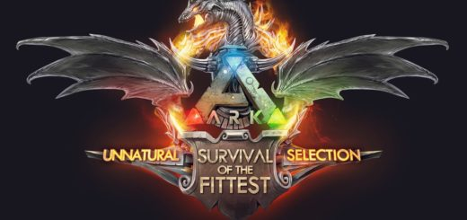 Неестественный отбор | Survival of the Fittest: Unnatural Selection