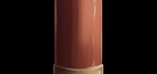 Simple Shotgun Ammo | Простые боеприпасы для дробовика