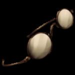 Очки на Дино (любого)