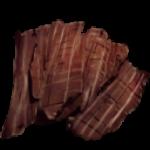 Прайм Вяленное Мясо
