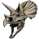 Шлем Трайка