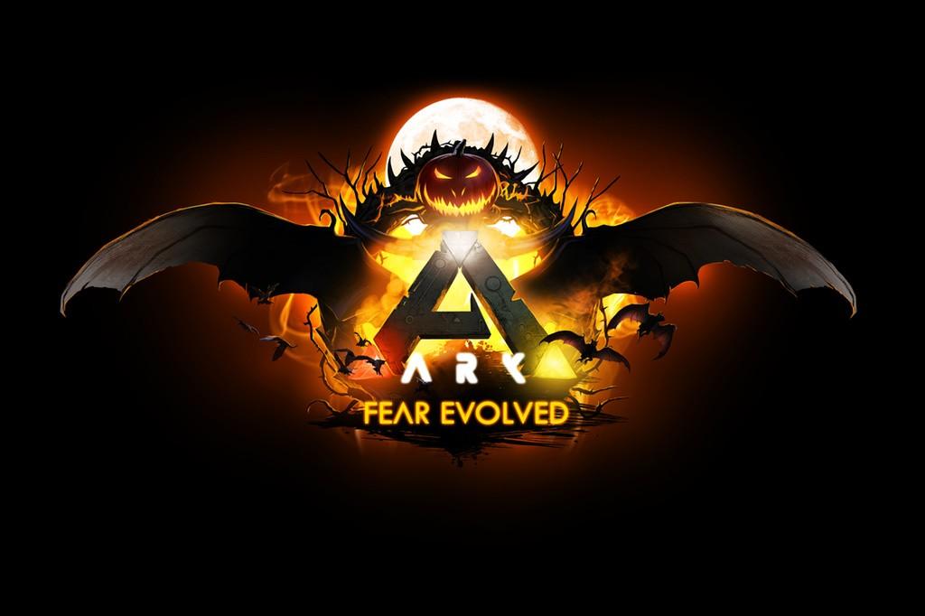 ARK Survival Evolved Патч 221 Анонс