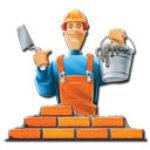 Услуга: постройка купленного дома