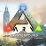 Сервер ARK на 30 слотов