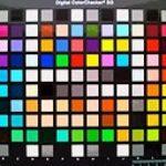 Смена расцветки Дино на отсутств. в игре цвета