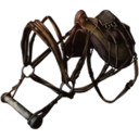Procoptodon Saddle.png