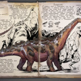 titanosaur-ark-survival-evolved