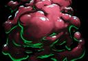 Кровь Пиявки | Leech Blood