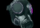 Противогаз | Gas Mask