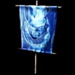 "Флаг ""Мегапитек"""