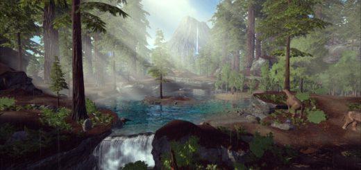 Обновление 244.0 - 244.1 Патч ark survival evolved