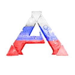 ARK: Survival Evolved | Русский сайт игры